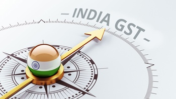 India-Goods-Services-Tax.jpg
