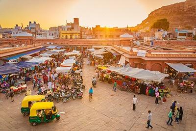 India-Trade-Bazaar-FreeTradeAgreements.jpg