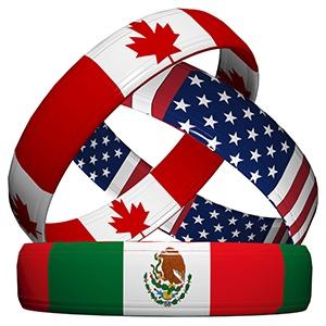 NAFTA_2.0_Free_Trade_Agreements.jpg