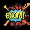 "Compliance Professional Spotlight - ""Boom"""