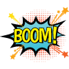 "Compliance Professional Spotlight - ""Boom"""