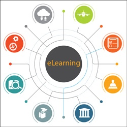 e-learning-webinar-250x250.jpg