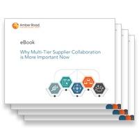 eBook-Multi-Tier.jpg
