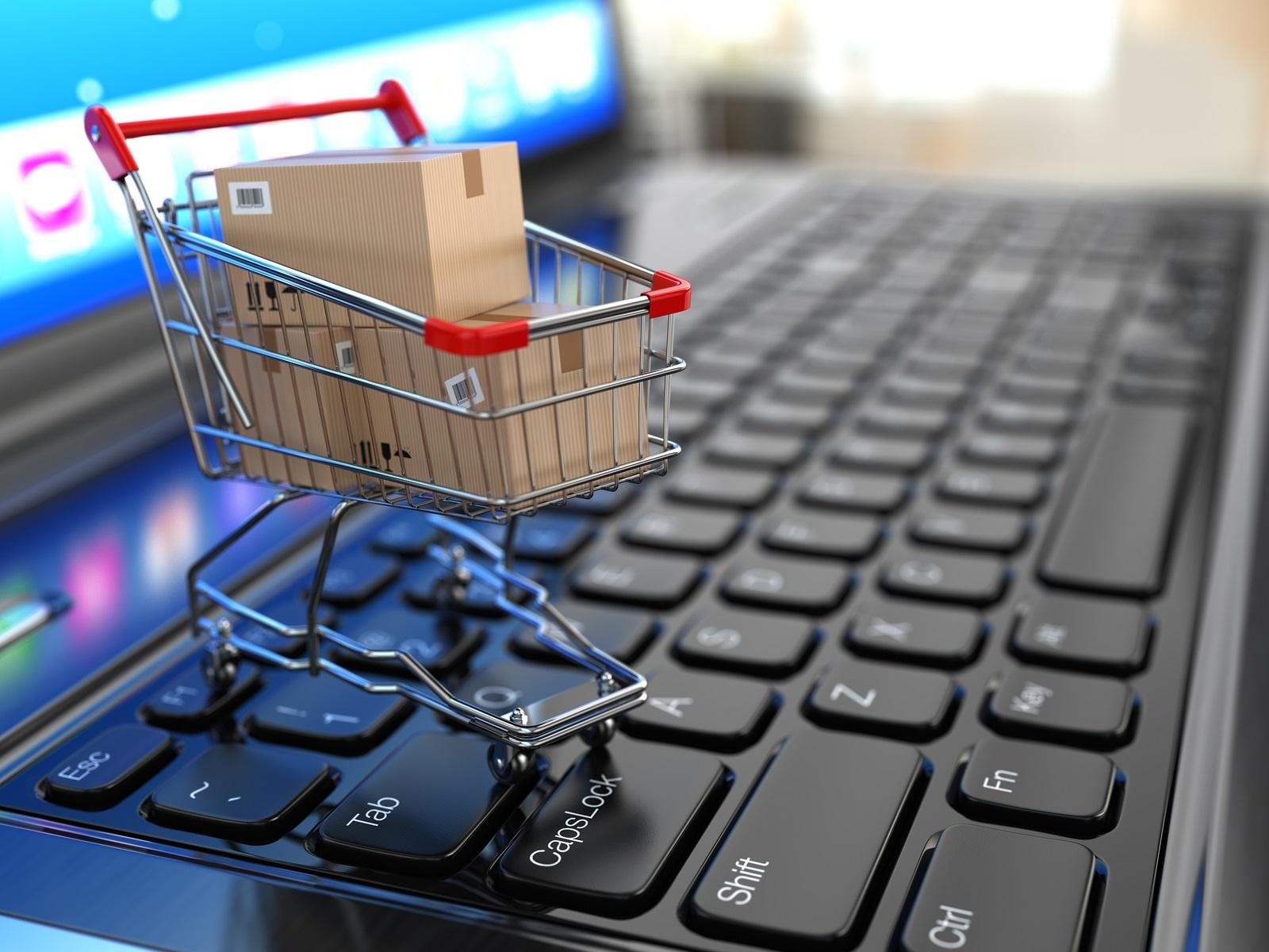 ecommerce-development.jpg