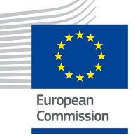 european_commission_invasive_alien_species