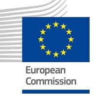 european_commission_invasive_alien_species