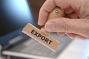 NAFTA certification software