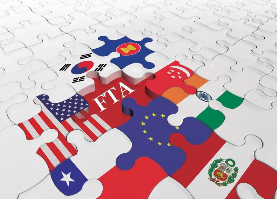 free-trade-agreement-eu-taiwan-free-trade-agreement.jpg
