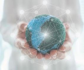 global supply chain.jpg