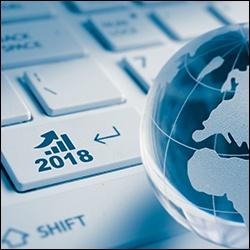 global-trade-2018-250x250px.jpg