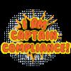 i-am-captain-compliance-100x100