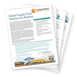 lp-Global Supply Chain Solutions for Retailers-thumb