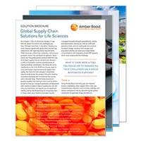 Amber-Road-brochure-Solutions-for-Life-Sciences