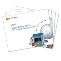 lp-stopped-a-border-product-testing-ebook