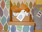 EBN Supply Chain Gift
