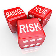 Avoid supply chain disasters by managing your risk