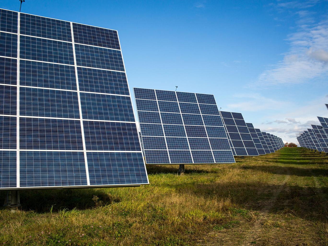 solar panels duties and tariffs.jpg