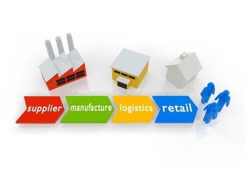 supply-chain-collaboration-benefits.jpg