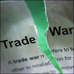 trade-war-250x250