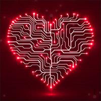 webinar-heart-250x250