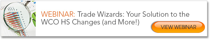 Trade Wizards Webinar
