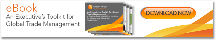 Global-Trade-Management
