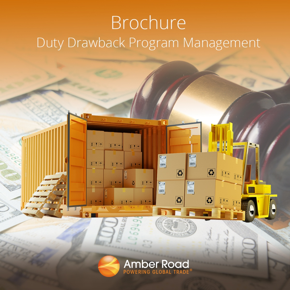 AR-Duty Drawback Program Management-Google Ad 1200x1200