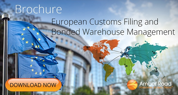 AR-European Customs Filing and Bonded Warehouse Management Brochure-Twitter 600x320