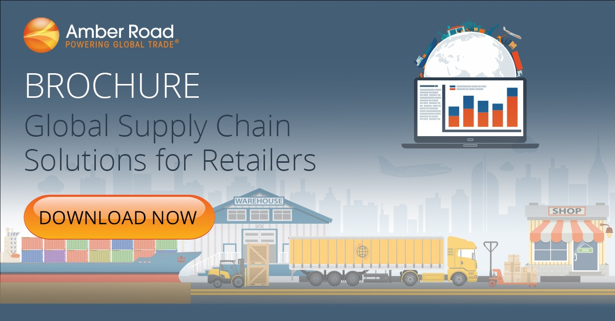 AR-Global Supply Chain Solutions for Retailers-linkedin 1200x627