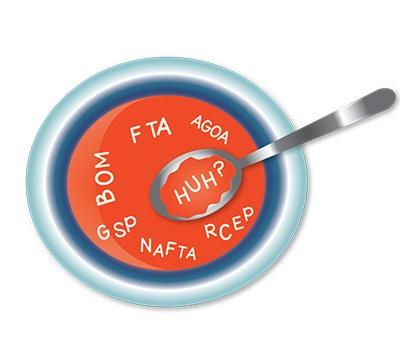 Alphabet-Soup.jpg