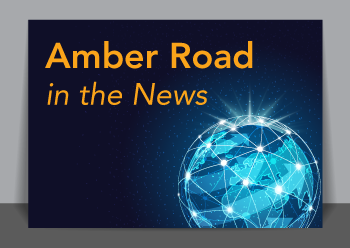 Amber-Road-In-the-News