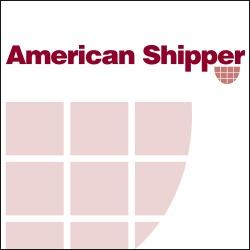 American_Shipper_Logo_250x250-1.jpg