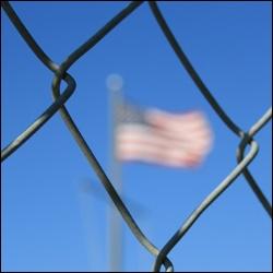 Border-Tax-Image-250x250.jpg