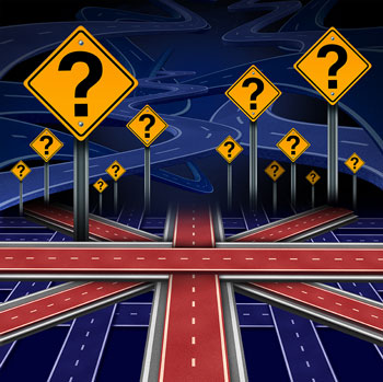 Brexit-Blog-Image