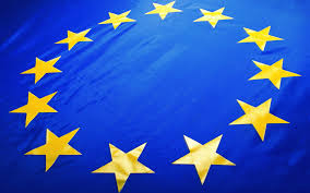 EU Dual Use.jpg