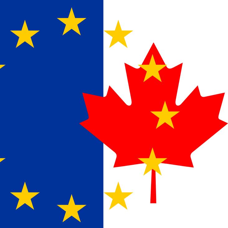 Focus On The Comprehensive Economic And Trade Agreement Ceta