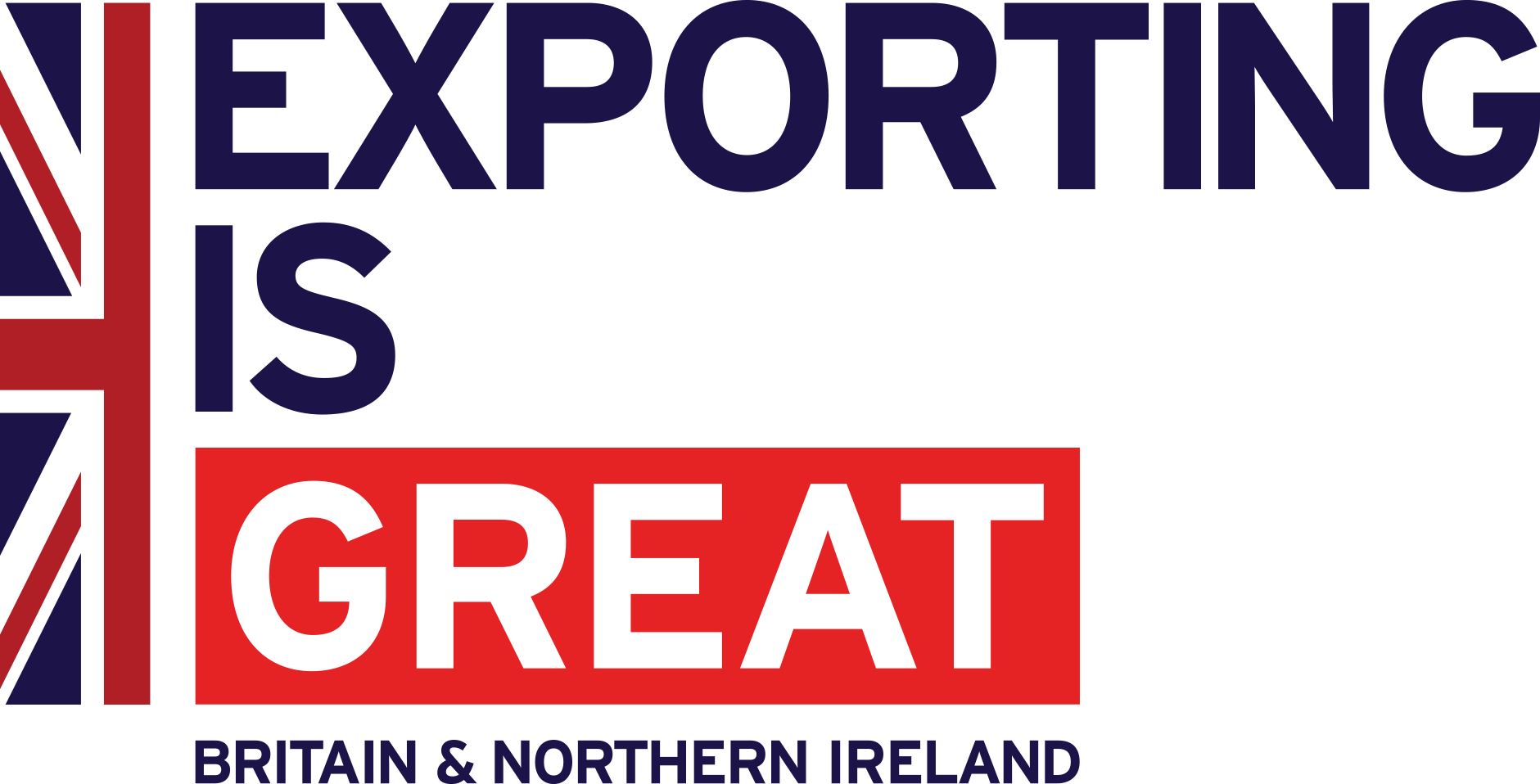 Exporting_Is_Great_UK_logo.jpg