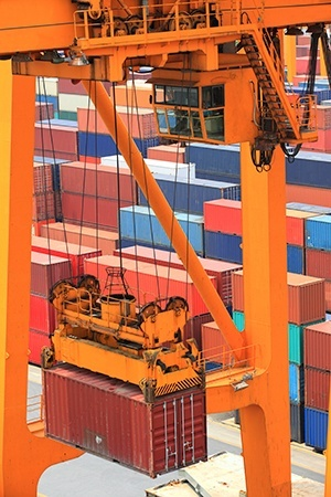 How to Avoid Demurrage and Detention Fees.jpg
