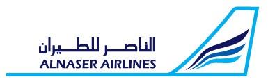 Alnaser-Airlines