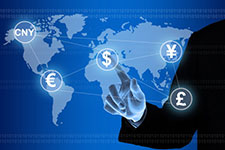 Making-Dollars-and-Sense-Blog