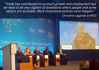 Christine-Lagarde-Blog-Image.png