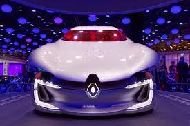 Renault-Nissan-Amber-Road.jpg