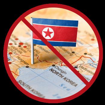 Social Compliance - N-Korea.png