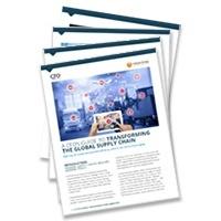 lp-A-CFO-Guide