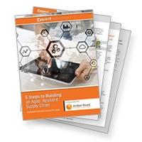https://info.amberroad.com/rl_ApparelMagazine-5StepstoBuildinganAgileResilientSupplyChainReport_LandingPage.html