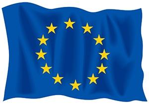 EU_VAT_DUTY_MANAGEMENT.jpg