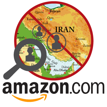 Denied_Party_Lists_Iran_Amazon.png