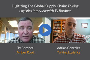 Splash Image - Digitizing The Global Supply Chain_ Talking Logistics Interview with Ty Bordner