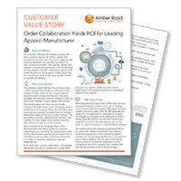Amber-Road-Order-Collaboration-CVS.jpg