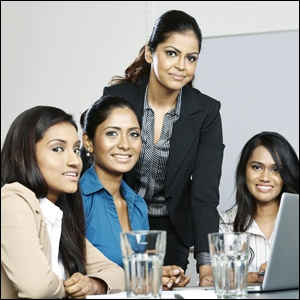 Women of Indian Descent-300x300.jpg